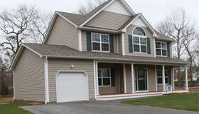 334 Blue Point Road, Farmingville, NY 11738
