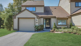 597 Heritage Hills #a, Somers, NY 10589