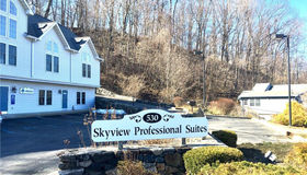530 Route 6 (downstairs Suite), Mahopac, NY 10541