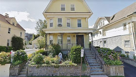 47 Tower Place #2, Yonkers, NY 10703
