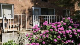 412 Benedict Avenue, Tarrytown, NY 10591