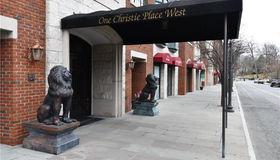 1 Christie Place #406w, Scarsdale, NY 10583