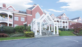 333 North State Road #6, Briarcliff Manor, NY 10510