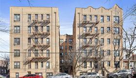 829 Adee Avenue #3i, Bronx, NY 10467