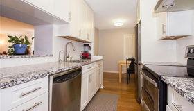 25 Rockledge Avenue, White Plains, NY 10601