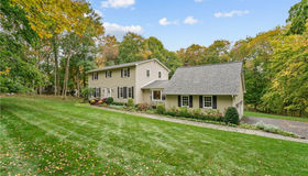 41 Orchard Hill Road, Katonah, NY 10536