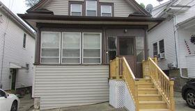 21 Poplar Street, Newburgh, NY 12550