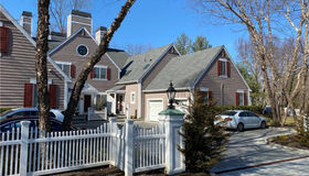 38 Wyndham Close, White Plains, NY 10605