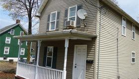 148 Orange Turnpike, Sloatsburg, NY 10974