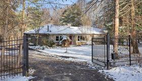 2040 Maple Avenue, Cortlandt Manor, NY 10567