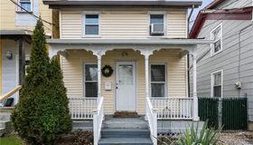 41 Ann Street, Ossining, NY 10562