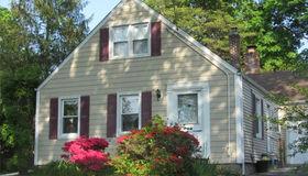 11 Hillside Place, Rye, NY 10580