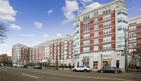 300 Mamaroneck Avenue #310, White Plains, NY 10605