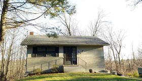 36 Horton Road Extension, Bloomingburg, NY 12721