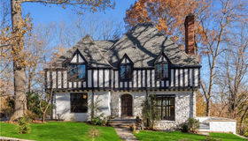 86 Old Army Road, Scarsdale, NY 10583