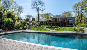 165 Sterling Road, Harrison, NY 10528