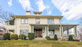 400 Nelson Avenue, Peekskill, NY 10566