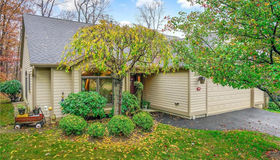891 Heritage Hills, Somers, NY 10589