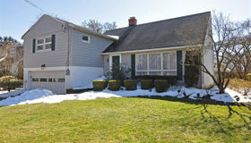 176 Wilmot Road, Scarsdale, NY 10583