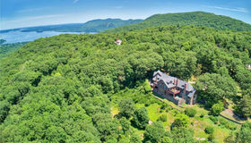 6 Sengen Lane, Cornwall On Hudson, NY 12520