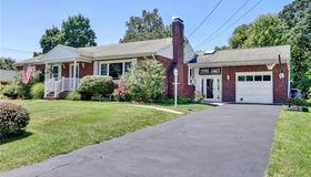 1 Franklin Avenue, New Windsor, NY 12553