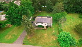 241 Leslie Avenue, New Windsor, NY 12553