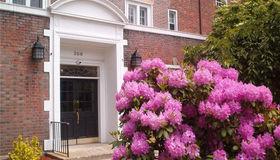 208 Centre Avenue #3j, New Rochelle, NY 10805