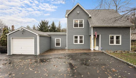 36 Hillandale Road, Yorktown Heights, NY 10598