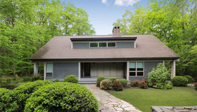 32 Saddleback Ridge Road, Wallkill, NY 12589