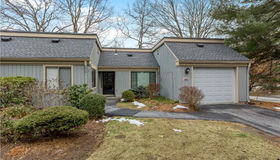 306 Heritage Hills #d, Somers, NY 10589