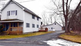 1368 Noxon Road, Lagrangeville, NY 12540
