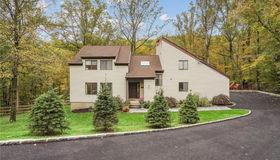 1261 Underhill Avenue, Yorktown Heights, NY 10598
