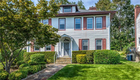 65 Park Avenue, Eastchester, NY 10709