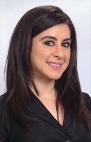 Saundra Avalos