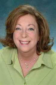 Ann Farese