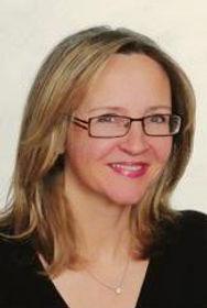 Evelyne Gibson