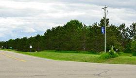 237 Park Circle, Ottertail, MN 56571