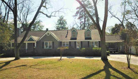 1306 Cherokee Rd, Florence, SC 29501-4548