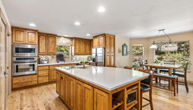 20859 Desert Stream Place, Bend, OR 97702