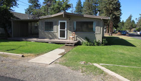 480 Se Cleveland Avenue, Bend, OR 97702