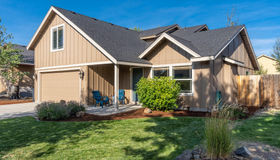 20549 Dylan Loop, Bend, OR 97702