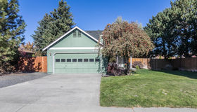 3062 NE Raleigh Court, Bend, OR 97701