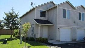 1470 sw 16th Street, Redmond, OR 97756