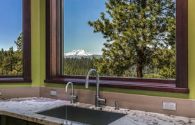 Real estate listing preview #32