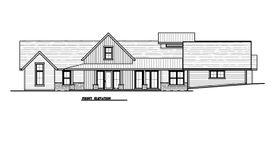 16256 sw Brasada Ranch Road, Powell Butte, OR 97753