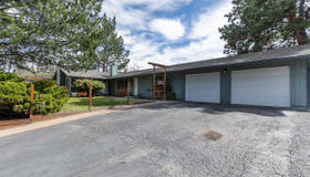1505 sw Overturf Court, Bend, OR 97702