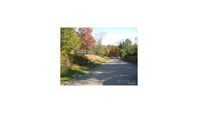 6 Conte Lane, Ossining, NY 10562