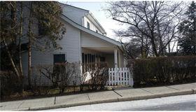 37 Hartsdale Road, Elmsford, NY 10523
