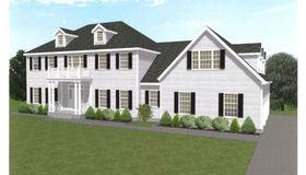 1 Taxter Ridge Lane, Irvington, NY 10533