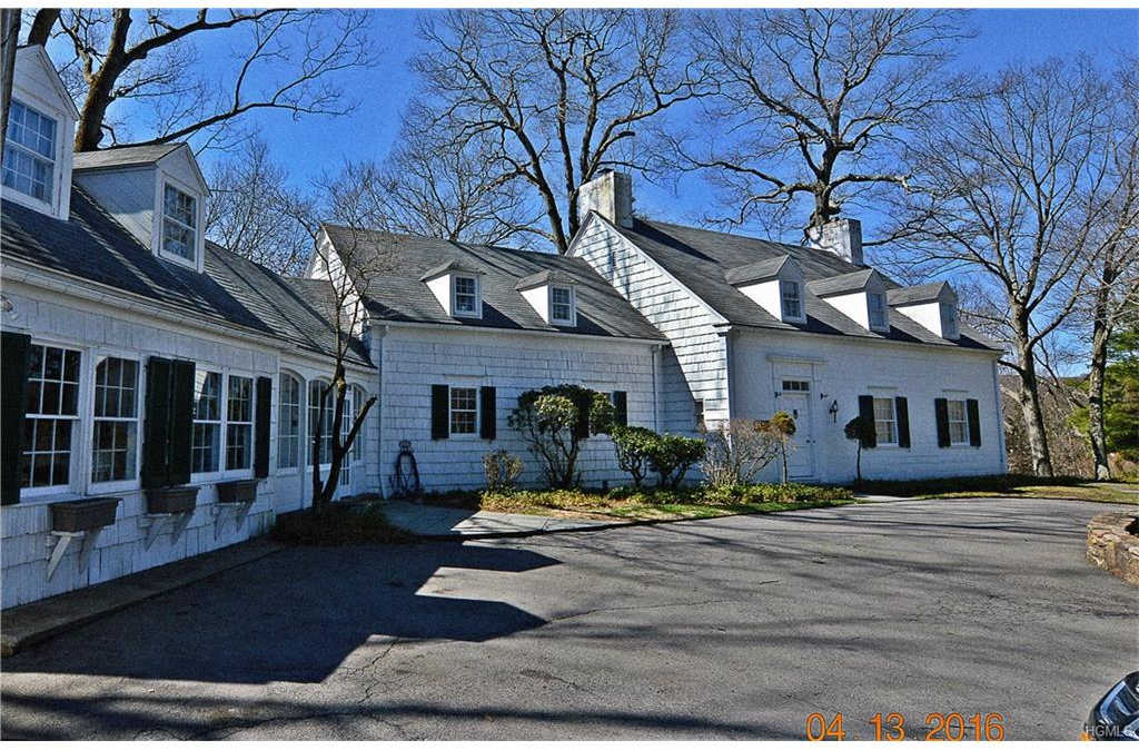 Another Property Sold - 6 Sterlington Road, Sloatsburg, NY 10974